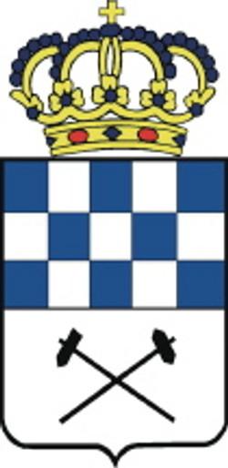 Ayuntamiento de Fabero