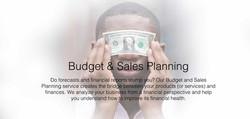 Budget-Sales