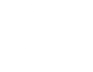 Luxury Makeup House Perth Logo