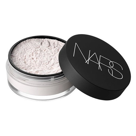 3 powders you must always have