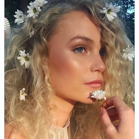 Choosing a Makeup Artist that suits you