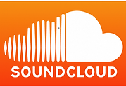 Soundcloud-Logo-385x284.png