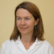 Bath Osteopath Marianne Carpenter