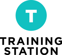 TS-logo-V-RGB-256px.png