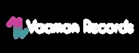 Vaaman Records Logo.png