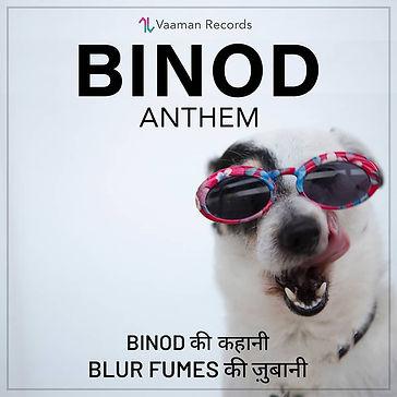 Binod [800px] (comp).jpg
