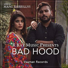 Bad Hood - Cover Art 2.jpg