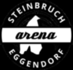 Logo_ARENA_Master.png