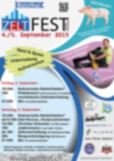 Flyer_Zeltfest_2015.png