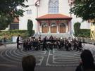 Young Harmonists