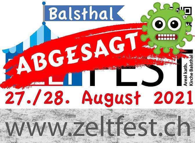 Logo Zeltfest 2021_a.jpg