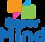 logotiposupermind.png