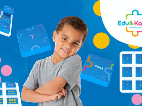 10 Estratégias para ensinar matemática a crianças com perturbação do espetro do autismo