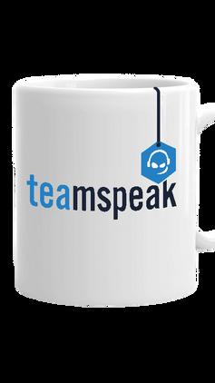 TeaSpeak.png