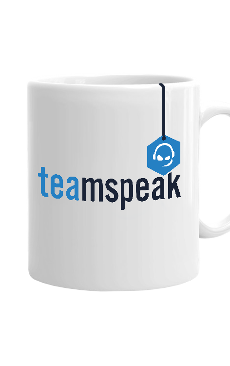 TeaSpeak.png