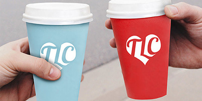 TLC: Tea, Love & Coffee