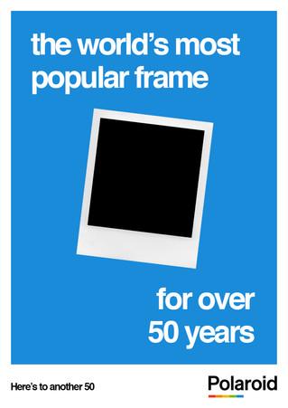 IconicFrame.jpg