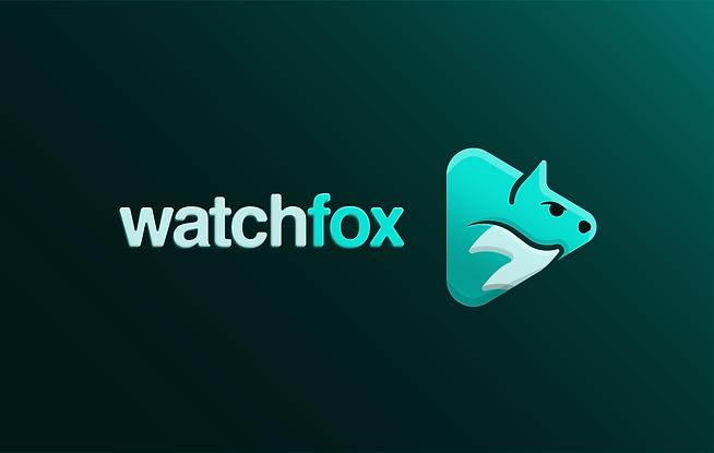 WatchFox_Logo_AW_BG.png