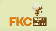 FKC London