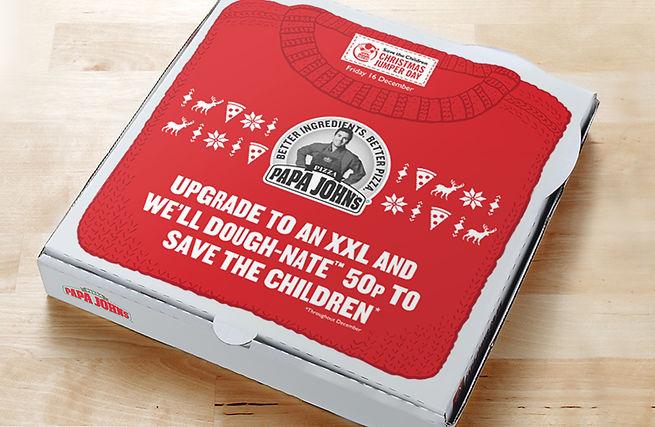 pj-christmas-box.jpg