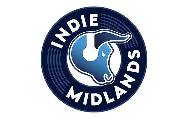 IndieMidlands.png