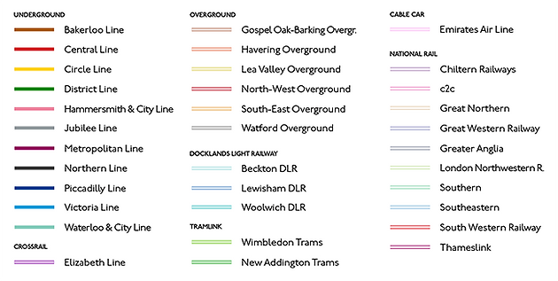 LDN_Lines.png