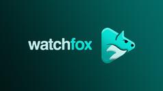 Watchfox