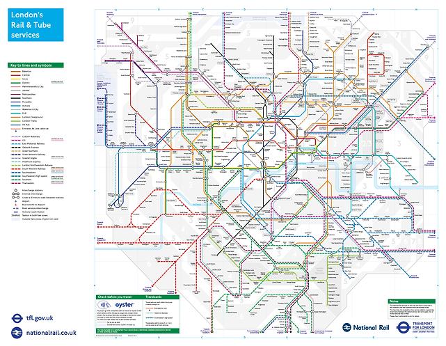 London_TubeRailMap.png