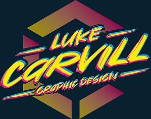 LC Logo_logo4.png