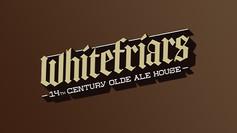 Whitefriars