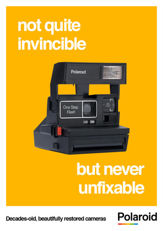 NotInvincible.jpg