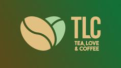 Tea, Love & Coffee