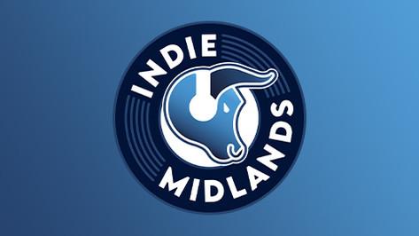 Indie Midlands
