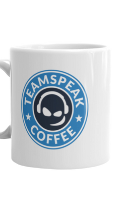 TScoffee.png