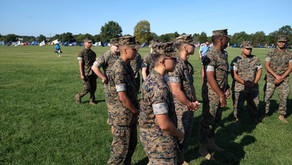 Fort Meade COVID-19 exercise may cause entrance delays through Friday