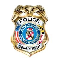 Anne Arundel County police ask for help in Pasadena child sex abuse case