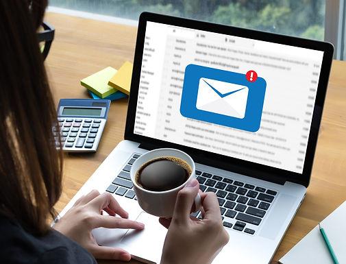 SecCom email box: Biz Q's answered