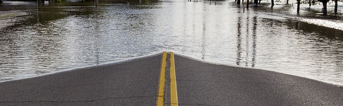 MDOT: Stormwater remediation completed on Defense Highway