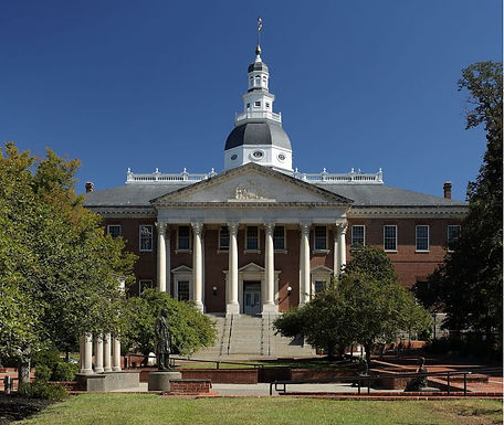 Annapolis, Anne Arundel authorities quiet on any specific preparations to deal with armed protest