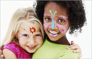 Carnival marks grand opening of new early childhood school in Glen Burnie Saturday, 7/24