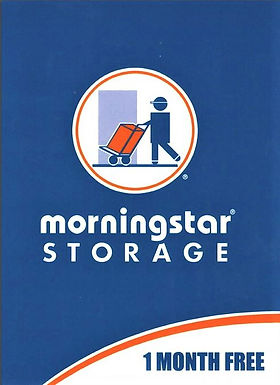 morningstar2 (1)Ad.jpg