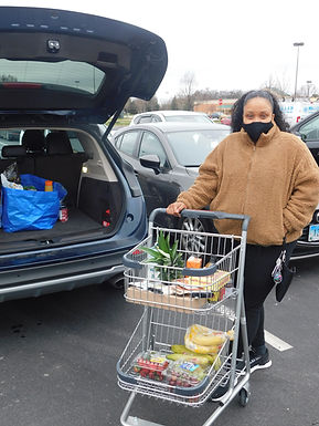 Two grand openings heat up battle between best bargain supermarkets in AAC