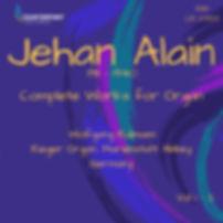 Alain 1.jpg