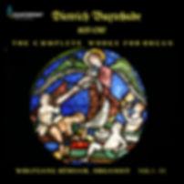 Buxtehude New Releases Naxos USA.jpg