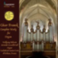 Franck Organ Works Front Cover, 400.jpg