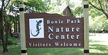 Nature Center Sign_edited.jpg