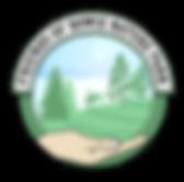 FBNP Logo .png