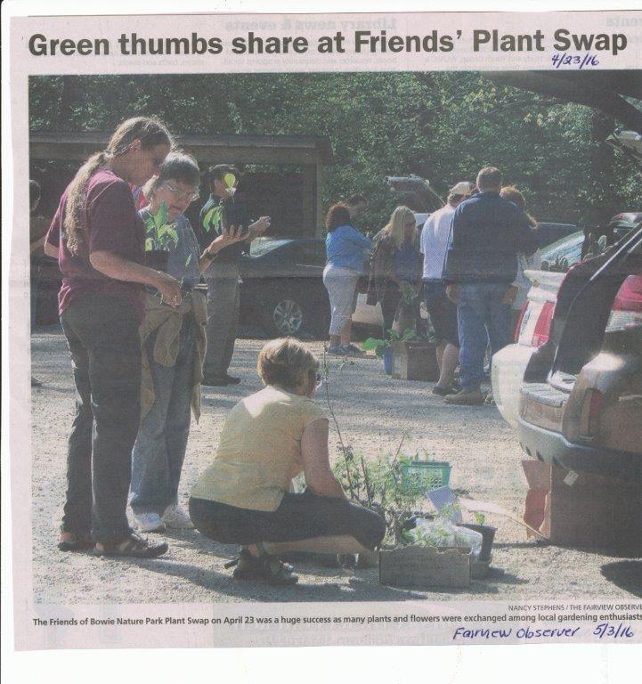 Plant Swap1 2016