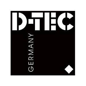 Büroeinrichtung Burkhardt D-TEC