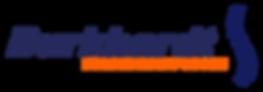 Büroinrichtung Burkhardt Logo